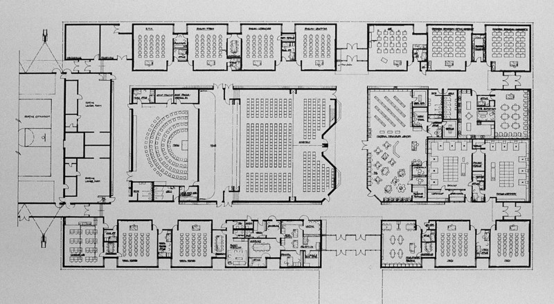 X 3Raymond_JPW Architect162.jpg