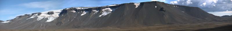 Thorisjokull