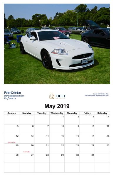2019 Jaguar Calendar-11.jpg