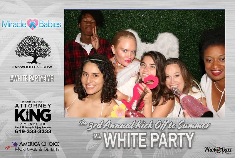 WHITE PARTY (161).jpg