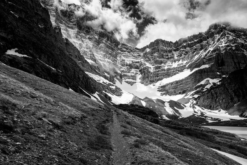 glacierx78416-9-19.jpg