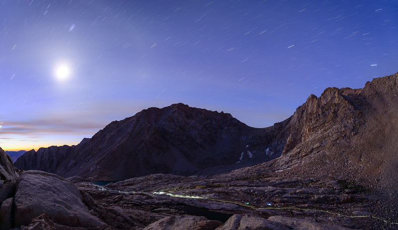 177-mt-whitney-astro-landscape-star-trail-adventure-backpacking.jpg