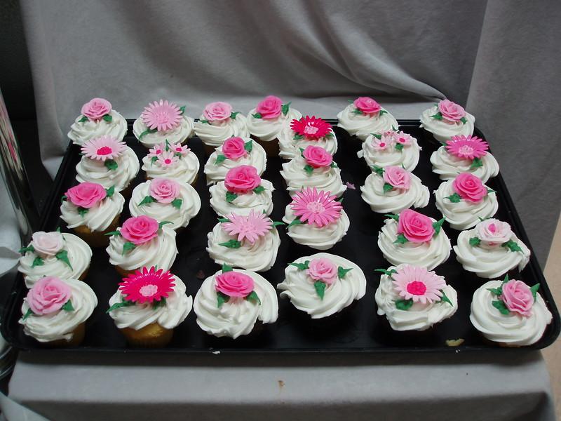 Cupcake (790).JPG