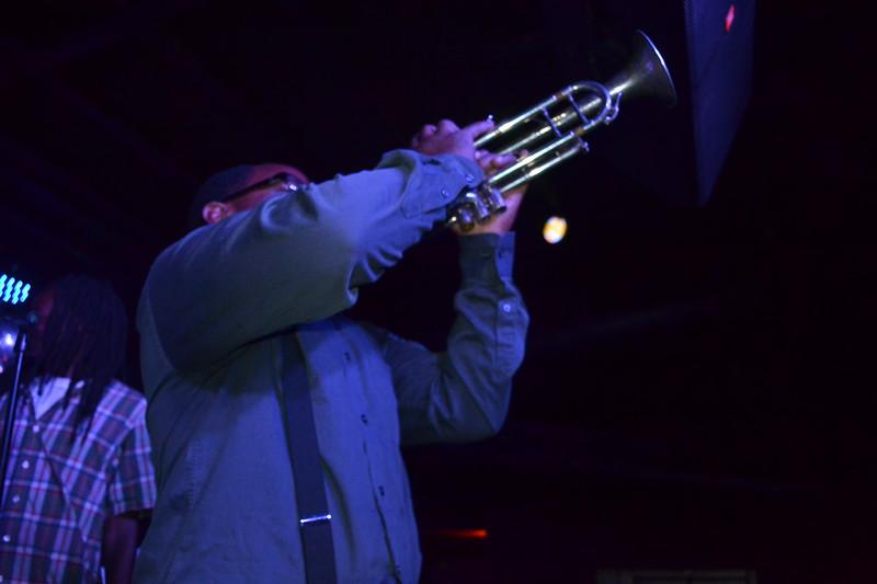 175 TBC Brass Band.jpg