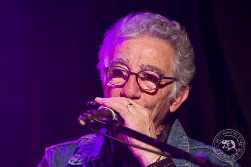JV - Austin Blues Band - 302.jpg