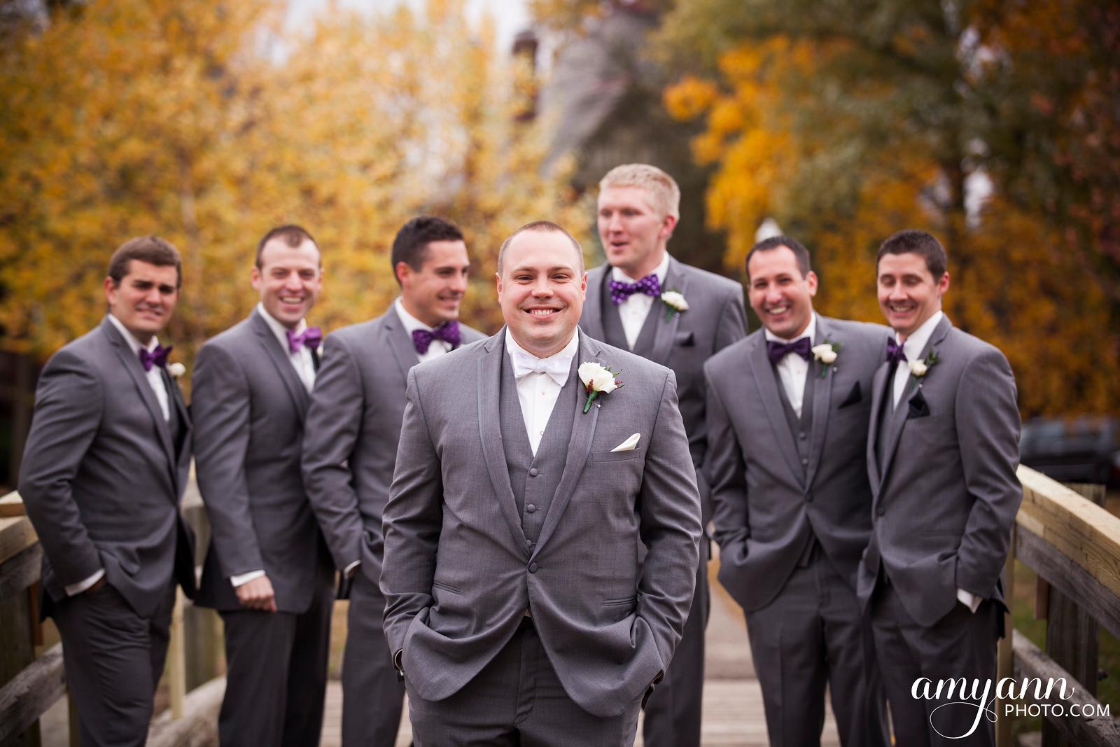 kristinaryan_weddingblog016