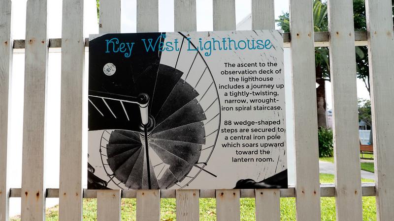 Florida-Keys-Key-West-Lighthouse-04.jpg
