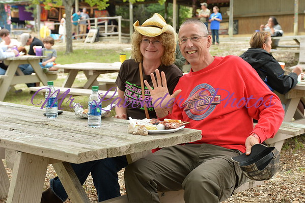 Kerrville Folk Festival Thursday May 21, 2015