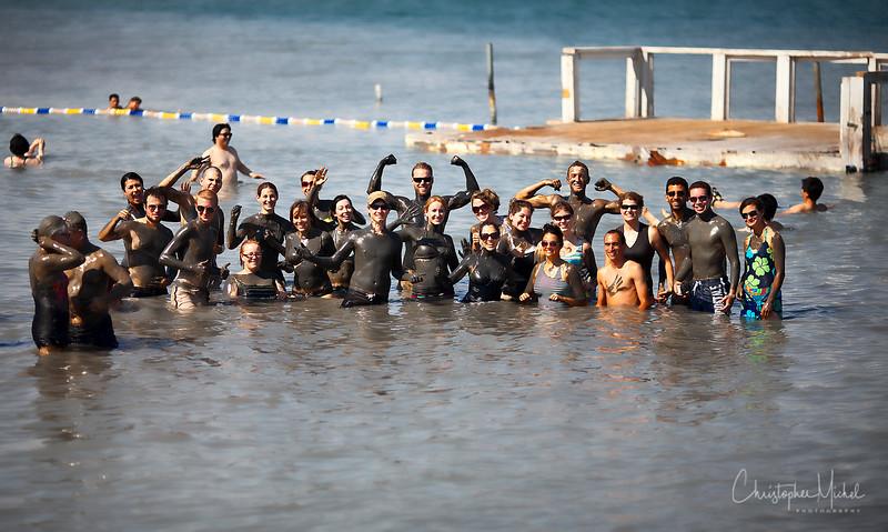 20100702_telaviv.deadsea.Jerusalem_5677.jpg