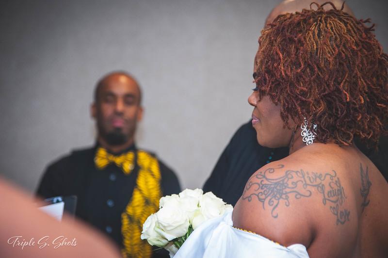 Cooper Wedding Edits-274.JPG
