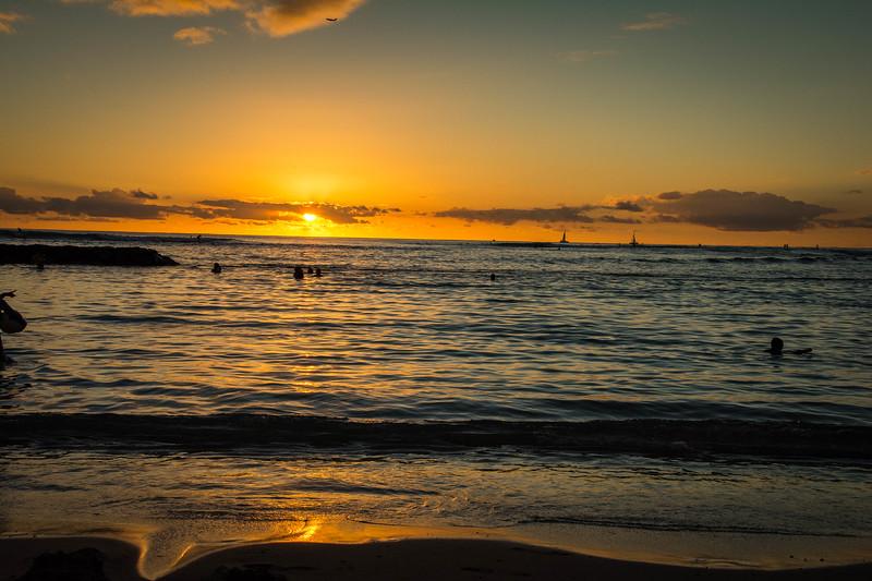 Hawaii-230.jpg