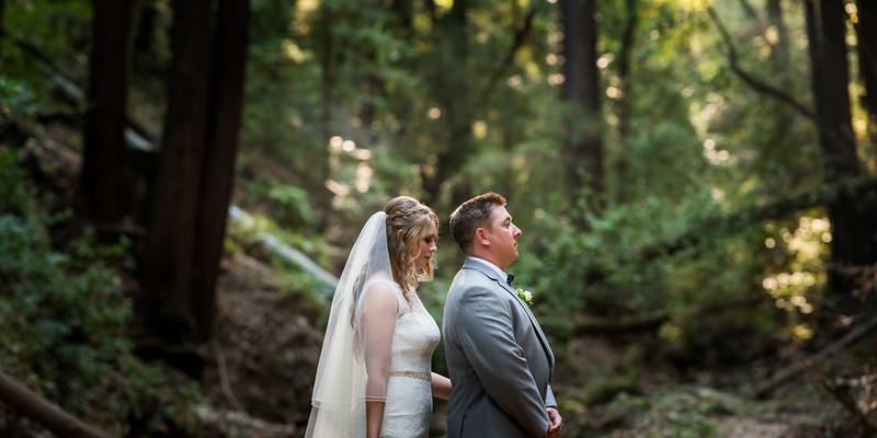 Esquibel Wedding