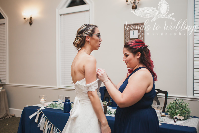 Central FL wedding photographer-3-141.jpg