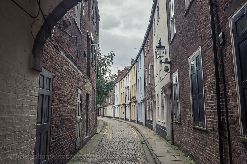 Hull, July 2017-85.jpg
