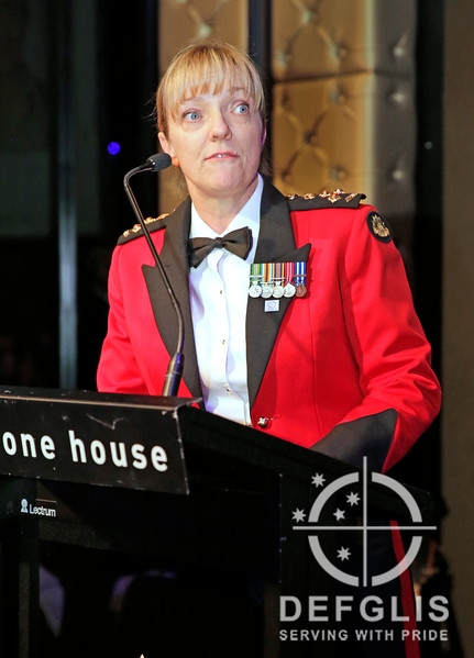 ann-marie calilhanna- military pride ball 2016 @ doltone house hyde park_366.JPG