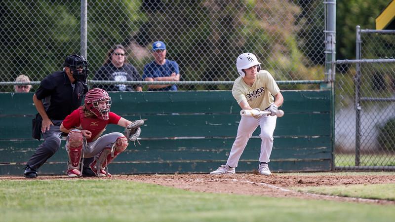 RIO - Baseball vs Antelope Titans 2019 Bret Waldron-6.jpg