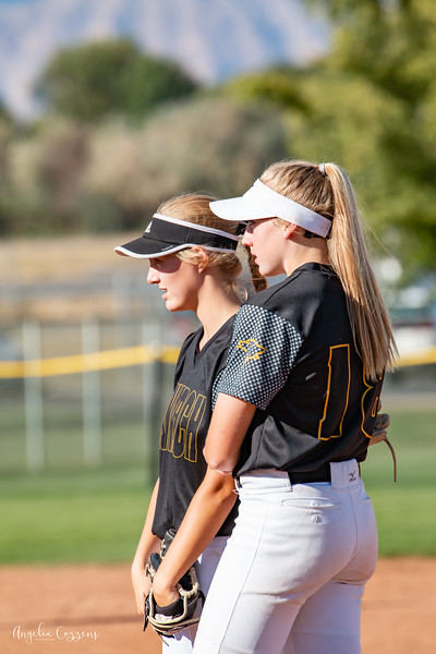 IMG_4840_MoHi_Softball_2019.jpg