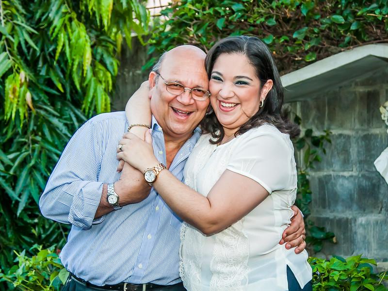 2014.12.26 - Sesión Familiar Gaitán Delgado (225).jpg