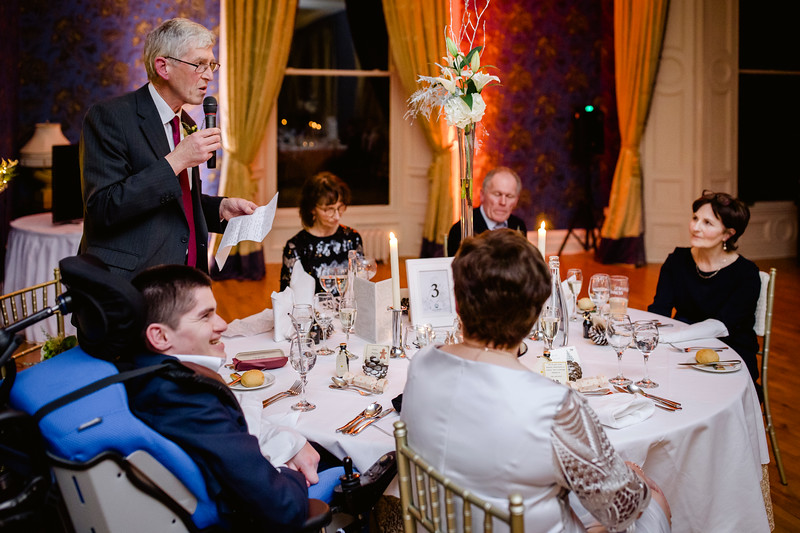 KateDave-Wedding-Killashee Hotel-Naas-603.JPG