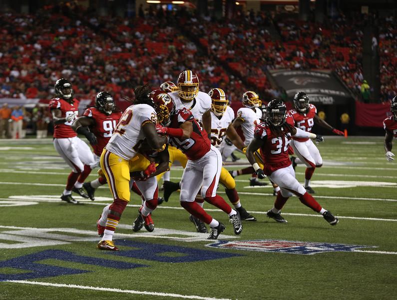 Falcons--11.jpg