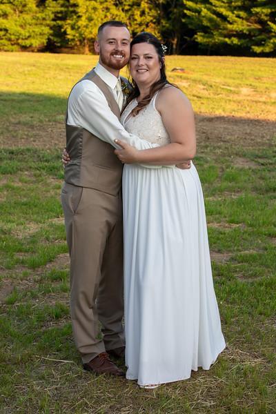 Rock Springs Wedding19.jpg