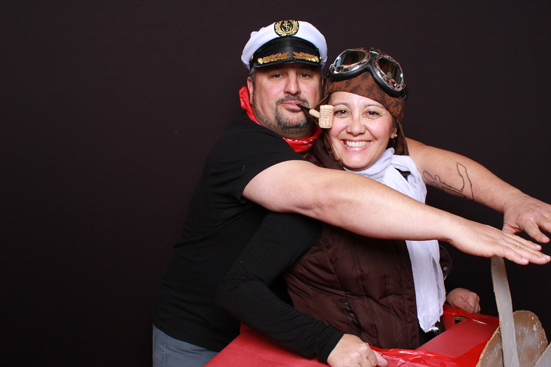 Schmitz Family Halloween Party Photo Booth Picture (105).jpg