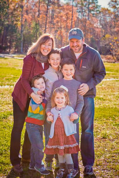 Mountain View Family Photographers_Klausner001_5.jpg
