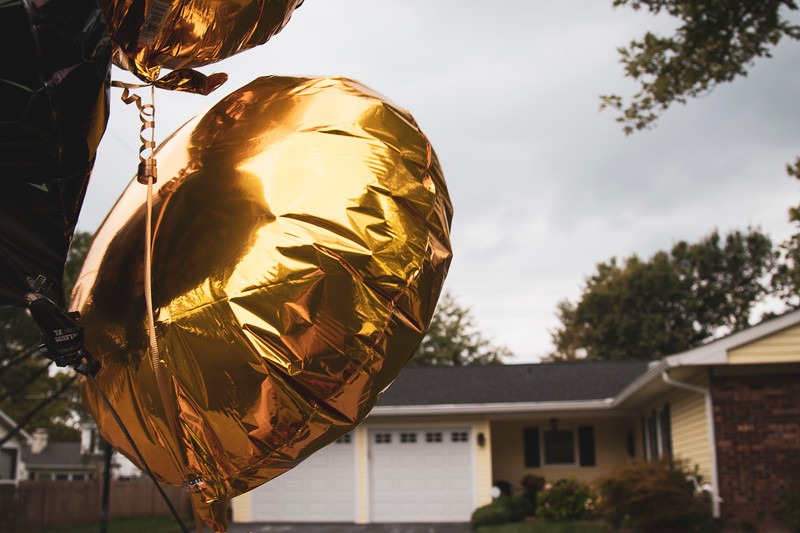 Balloons_House_7692.JPG