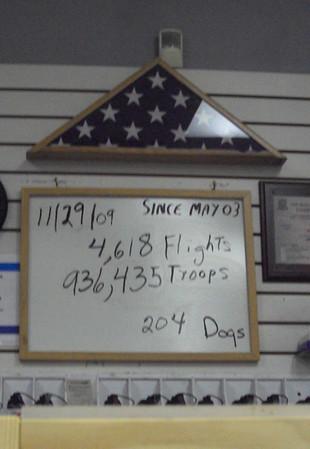 November 29, 2009 M-I (5:05 PM)