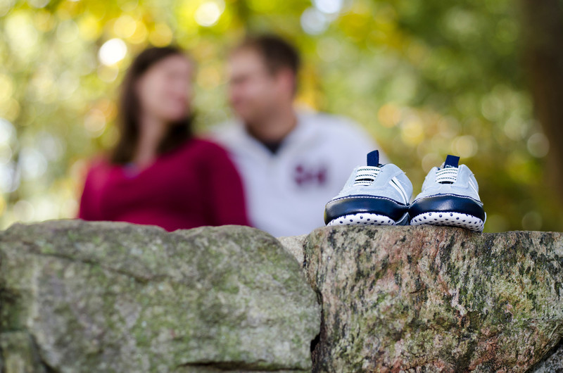 20121019-DANIEL AND CAITY MATERNITY-25.JPG