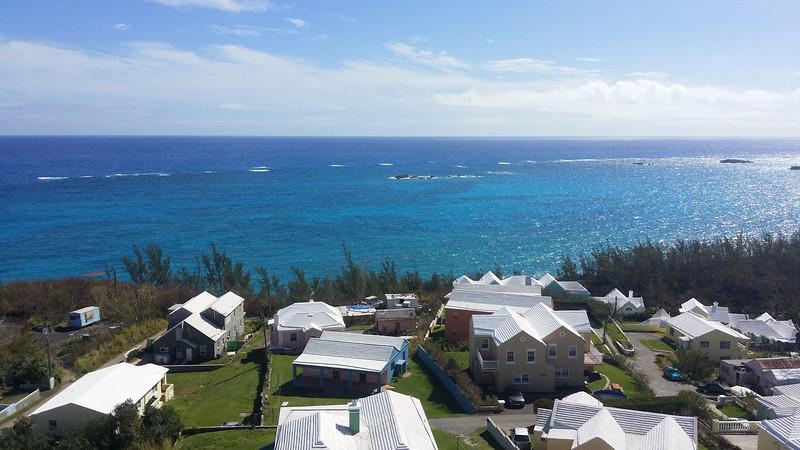 Bermuda-Gibbs-Hill-Lighthouse-09.jpg