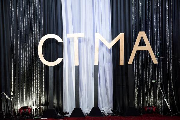 CTMA / LOH 2016