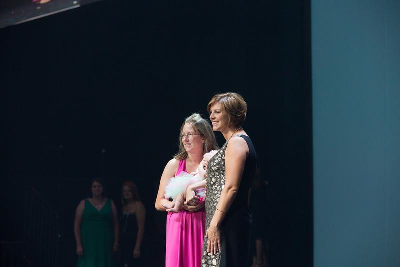 Award-Ceremony-Photos-6T1C0089_.jpg