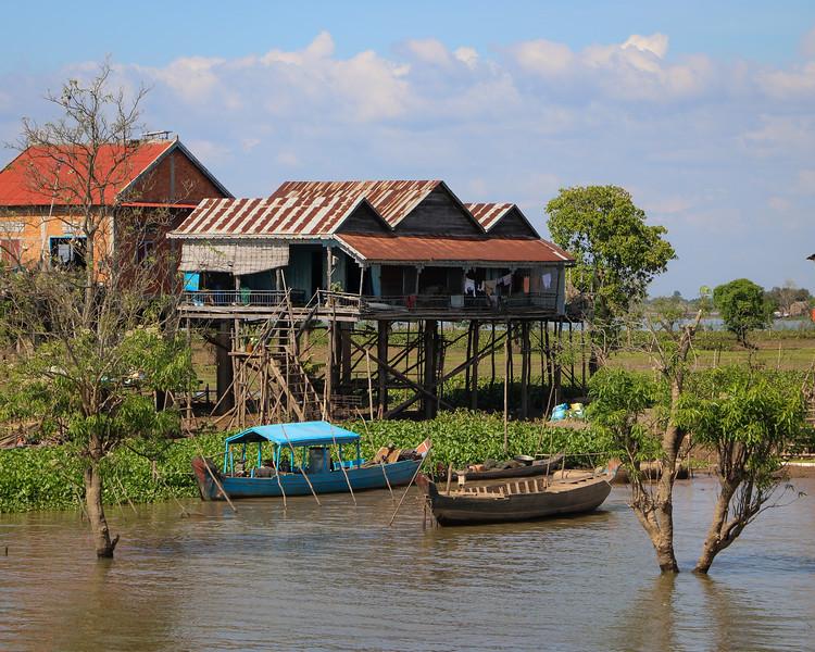 Cambodia-2018-6657.jpg