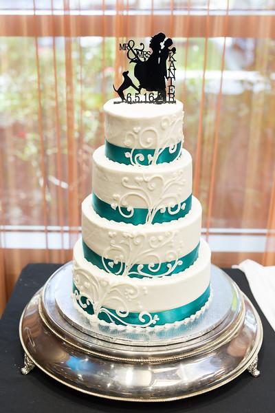 Houston Wedding Photography ~ Denise and Joel-1515.jpg