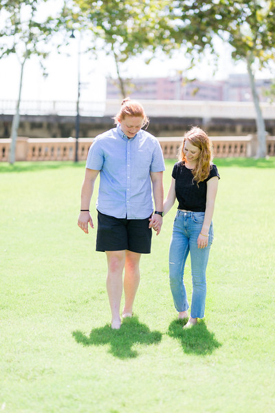 Daria_Ratliff_Photography_Traci_and_Zach_Engagement_Houston_TX_128.JPG