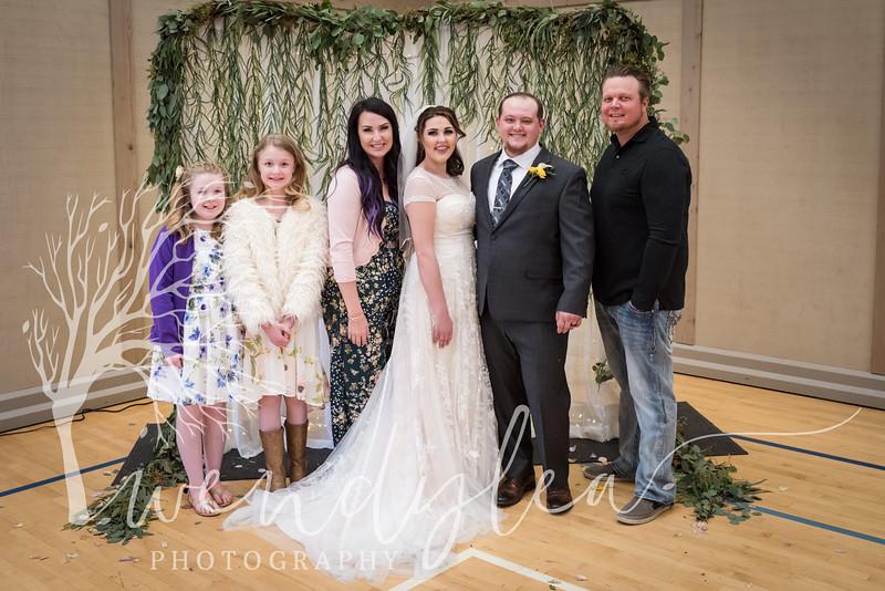wlc Adeline and Nate Wedding3402019.jpg