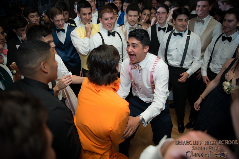 HJQphotography_2017 Briarcliff HS PROM-245.jpg