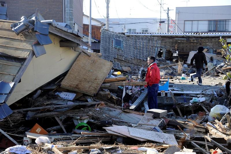 JapanEarthquake2011-42.jpg