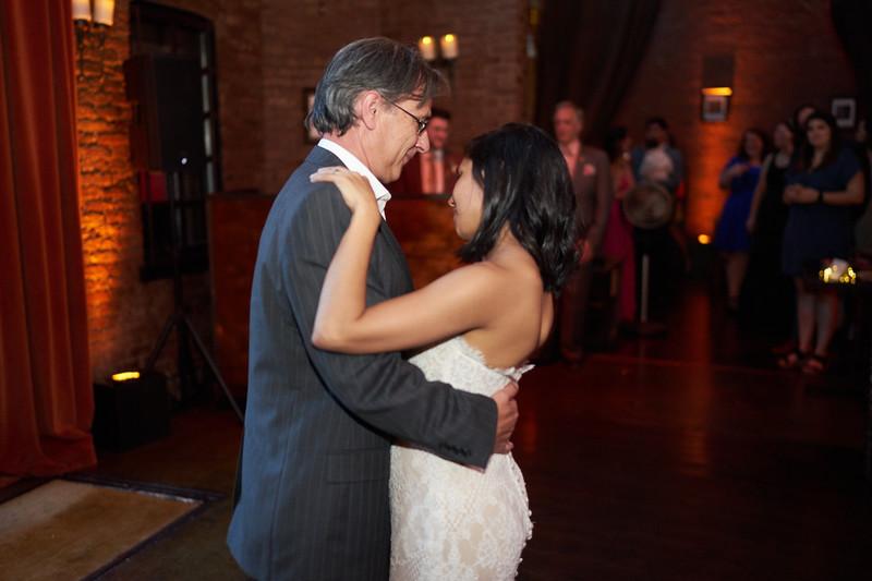 James_Celine Wedding 1090.jpg
