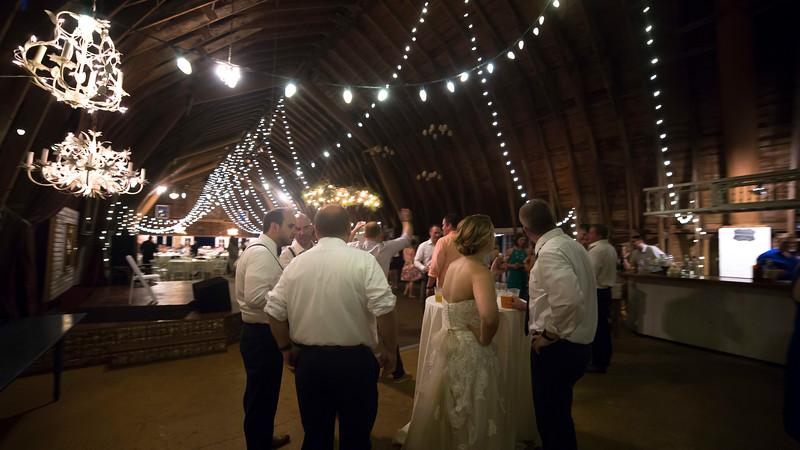 Garrett & Lisa Wedding (824).jpg