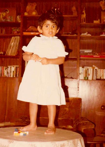 bhumisha0029.jpg