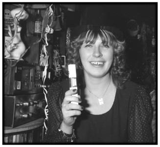 Billeder 1978
