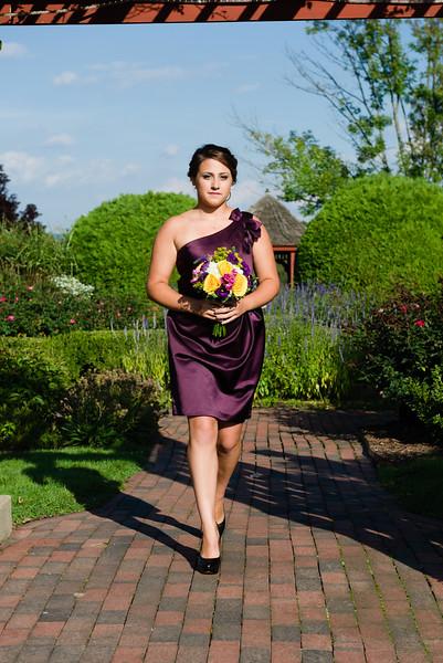 LauraDave_Wedding-142.jpg