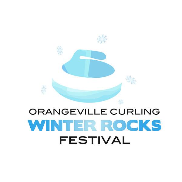 Winter Rocks Festival Logo.jpg