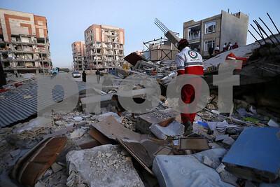 over-400-dead-from-earthquake-in-iraniraq-border-area