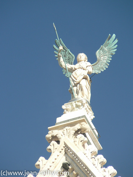 Tuscany 2008 -  (4 of 7)