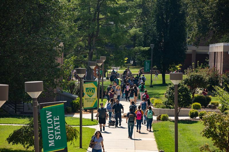 Campus Life-3887.jpg