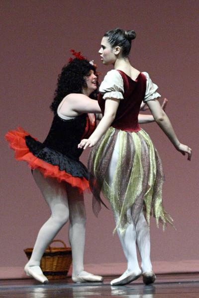 dance_050209_393.jpg
