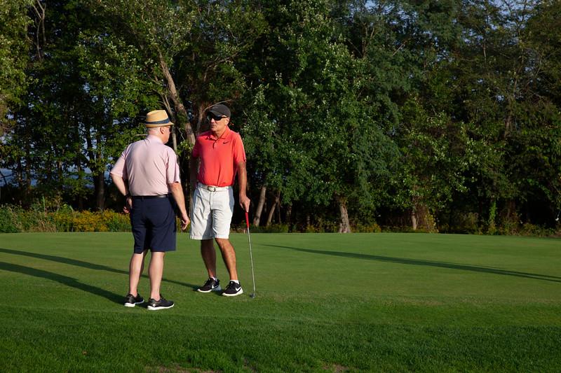 Golf_86.JPG